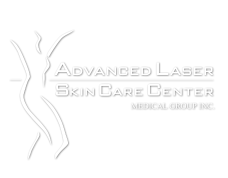 Advanced Laser & Skin Care Center